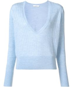 Tome | V-Neck Sweater