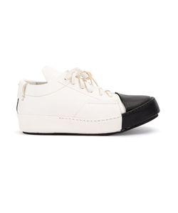 Artselab   Colour Block Sneakers 40