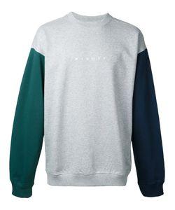 Futur | Minuit Sweatshirt L