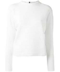 Akris | Knitted Top 36