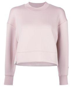 Adidas by Stella McCartney | Zip Detail Top Size