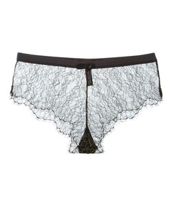 Maison Close | Jardin Imperial Briefs