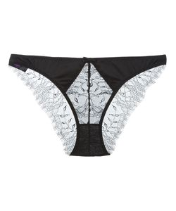 Maison Close | Villa Satine Briefs