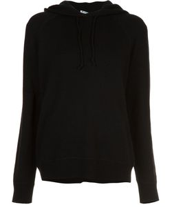T by Alexander Wang | Hooded Sweatshirt Size Small
