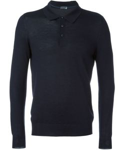 Vengera | Polo Sweater