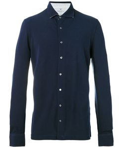 Hackett | Slim-Cut Shirt Size Xxl