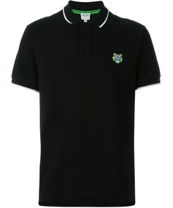 Kenzo | Tiger Polo Shirt