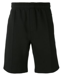 Our Legacy | Track Shorts Men 50