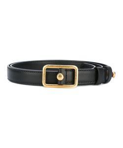 Prada | Eny Belt Size 80