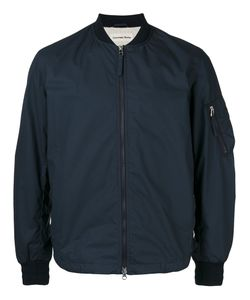 Universal Works | Classic Bomber Jacket Size Small