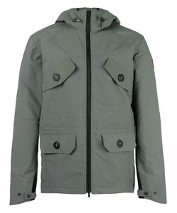Canada Goose | Front Pocket Jacket Size Small