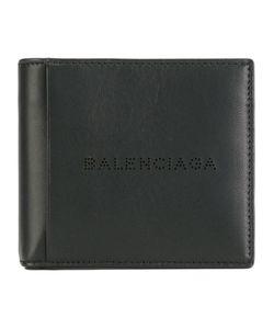 Balenciaga | Billfold Wallet