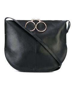 Nina Ricci | Satchel Shoulder Bag