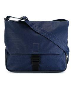 Ally Capellino | Bruno Messenger Bag