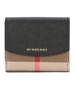 Burberry | House Check Wallet