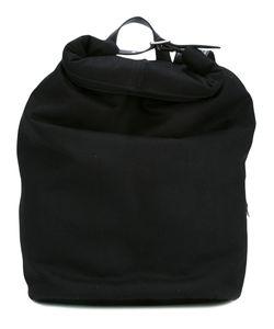 Damir Doma | Ada Backpack One