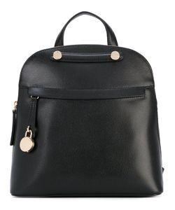 Furla | Paiper Backpack One