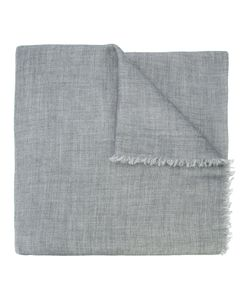 Denis Colomb | Classic Scarf One