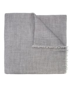 Denis Colomb | Classic Scarf