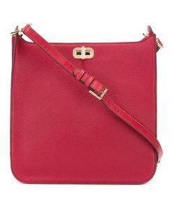 Michael Michael Kors   Sullivan Shoulder Bag