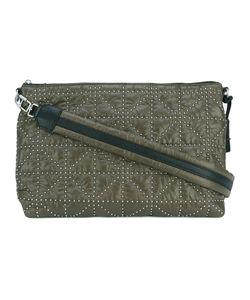 Sonia Rykiel | Embellished Shoulder Bag