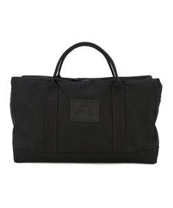 Junya Watanabe Comme Des Garçons   Man Top Handle Holdall Bag