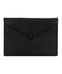 Sandqvist | Gustav Laptop Case