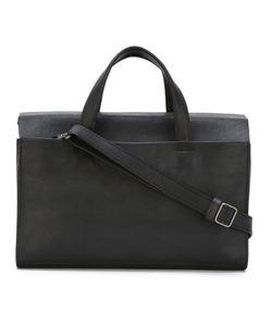 Isaac Reina   Hitchcock Tote Bag