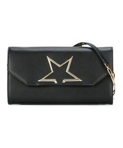 Golden Goose Deluxe Brand | Vedette Shoulder Bag