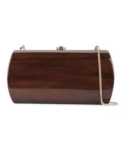 Rocio | Angelina Clutch