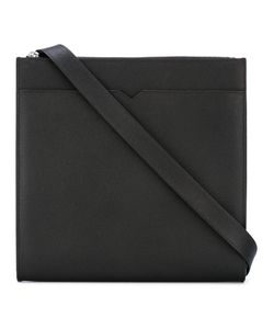 Valextra | Messenger Bag Calf Leather