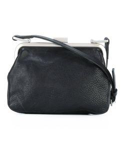 Ally Capellino | Dusty Crossbody Bag