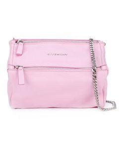 Givenchy | Mini Pandora Cross-Body Bag Women