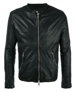 Giorgio Brato | Zip Up Jacket 54
