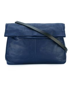 Ally Capellino | Pomme Shoulder Bag