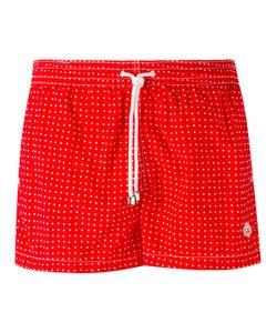 Borrelli | Swim Shorts Xxl