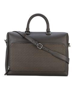 Ermenegildo Zegna | Classic Laptop Bag Men