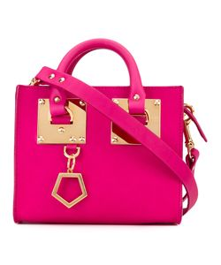 Sophie Hulme | Mini Albion Bag Women