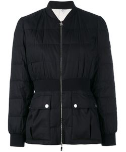 Moncler Gamme Rouge   Sonora Puffer Jacket