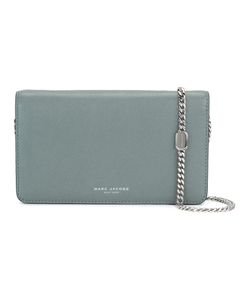Marc Jacobs | Chain Shoulder Bag