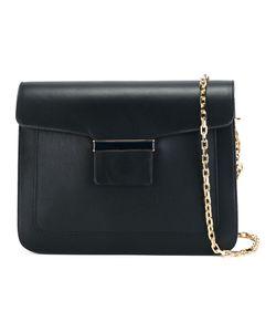 Vanessa Seward | Cleo Shoulder Bag