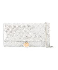 Jimmy Choo | Mandie Clutch