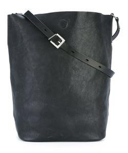 Ally Capellino | Roz Shoulder Bag