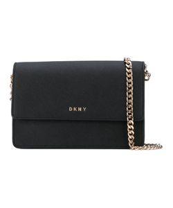 DKNY | Flap Shoulder Bag