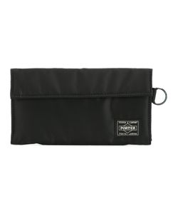 Porter-Yoshida & Co | Tanker Long Wallet Cotton/Nylon/Polyester