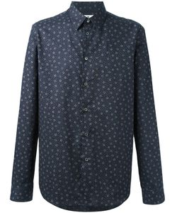 PS Paul Smith   Ps By Paul Smith Printed Shirt