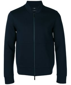 Boss Hugo Boss | Zipped Jacket