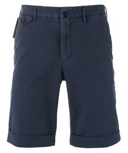 Incotex | Chino Shorts Size 48