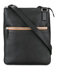 Salvatore Ferragamo | Messenger Bag