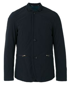 Paul Smith | Zip Pocket Blazer Small